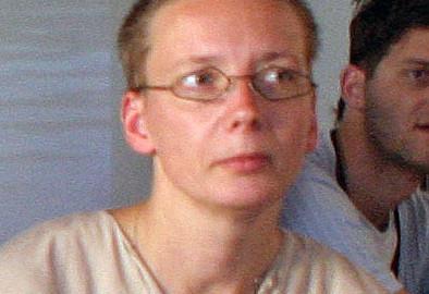 Jutta Portrait2