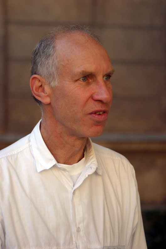 Jörg Böhner