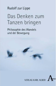 Lippe Buch