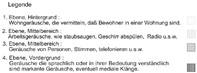 drehbuch2