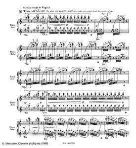 Messiaen Cardinal.jpg